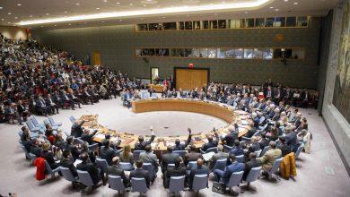 """صورة راديو """"صوت العرب من أميركا"""" يناقش التصويت التاريخي للأمم المتحدة لصالح فلسطينية القدس"""