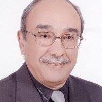 د. حسن المصري