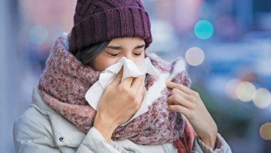 صورة الأنفلونزا الأميركية تدخل الأسبوع العاشر على التوالي وارتفاع حالات الوفاة بين الأطفال إلى 53 حالة