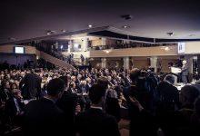 صورة مؤتمر ميونخ للأمن – العالم يتجه نحو الهاوية