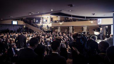 مؤتمر ميونخ للأمن – العالم يتجه نحو الهاوية