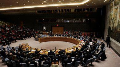 قلق دولي من تهديد الحوثيين بمواصلة هجماتهم الصاروخية على السعودية