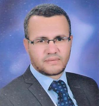 د. محمد فاروق
