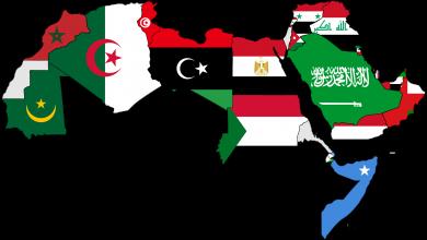 يجب على العرب قطع العلاقات مع إسرائيل حتى تعترف بفلسطين