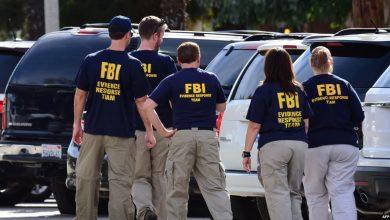 القبض على 3 رجال يشتبه في تفجيرهم مسجد في مينيسوتا
