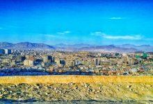 صورة أفغانستان .. وأغنية حسن الأسمر