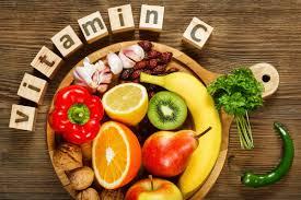 صورة د . ظافر عبيد : نصيحة الصباح- هل تضر الفيتامينات بصحة الإنسان؟
