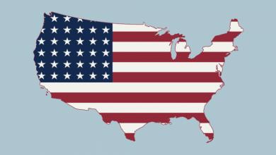 صورة التبرعات الخيرية في الولايات المتحدة تجاوزت ال 400 مليار دولار