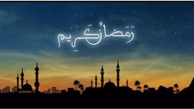 صورة جولة رمضانية مميزة لراديو صوت العرب من أميركا بشوارع أميركا والعالم العربي
