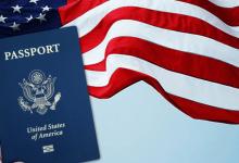 صورة 5800 أمريكي تخلوا عن جنسيتهم منذ بداية 2020.. تعرف على الأسباب