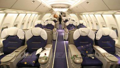 صورة قائمة أفضل 100شركة طيران في العالم على رأسها سنغافورة