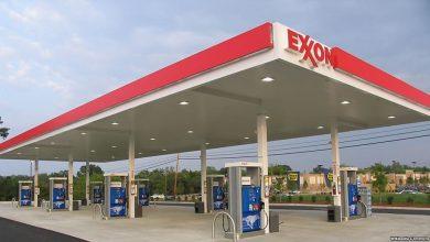 صورة مدينة بالتيمور الأميركية تتهم شركات النفط والغاز بتغيير المناخ