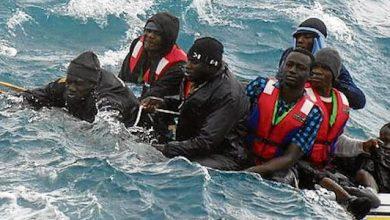المهاجرون الأفارقة.. حلم بحياة أفضل ينتهي بكابوس العبودية والموت