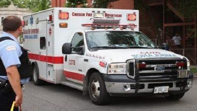 وفاة سيدة عجزت أمها عن دفع تكاليف سيارة إسعاف لنقلها إلى المستشفى