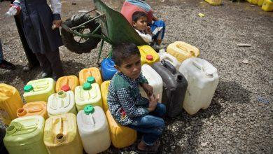 حصري- مسئولة الإعلام ببرنامج الأغذية العالمي: اليمن يتجه إلى حافة المجاعة