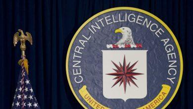 صورة تعيين أستاذ في العلوم السياسية و خبير في إفريقيا..نائبا لمديرة CIA