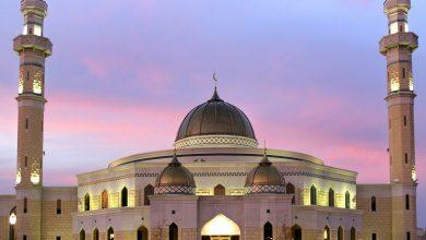 حكم قضائي يسمح ببناء مسجد في ولاية ميتشجان الأميركية