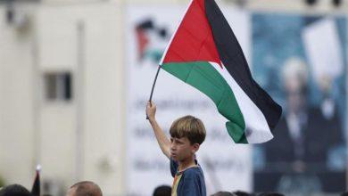 مقترحات تراها إسرائيل غير جديرة بالإلتفات ..