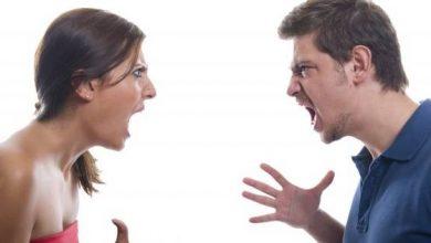 صورة لماذا ترتفع نسبة الطلاق بين أبناء الجالية العربية في أمريكا؟