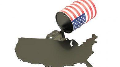صورة الولايات المتحدة تتخطى السعودية وروسيا وتصبح أكبر منتج عالمي للنفط