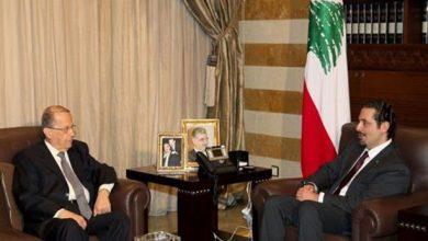 صورة لبنان بين تهديدات النزاع الداخلي و عدوانية إسرائيل ..
