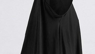 صورة حجاب مدرسي يتسبب في اتهام شركة إنجليزية بقمع الفتيات الصغيرات