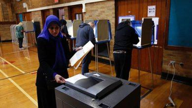 صورة العرب والانتخابات النصفية.. نظرة على أهم القضايا والمقترحات في ورقة الاقتراع