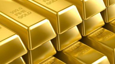 صورة روسيا اشترت ذهبا بحوالي 3.5 مليار دولار.. وأميركا الأولى في الإحتياطي العالمي