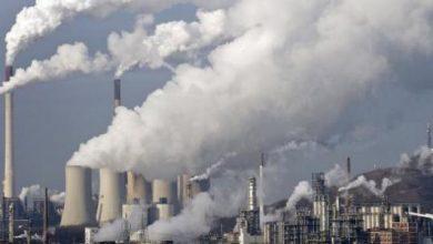 صورة دراسة علمية : الهواء الملوث يضر المخ .. يسبب التوحد للصغار والزهايمر للكبار