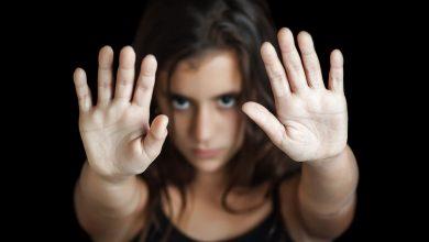 صورة لأول مرة في المحاكم الأمريكية: حكم قضائي بعدم دستورية قانون منع ختان الإناث