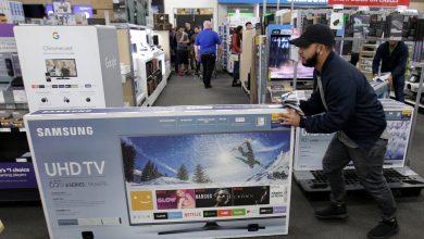 """صورة دليلك لتحقيق صفقات شراء رابحة في موسم """"الجمعة السوداء"""""""