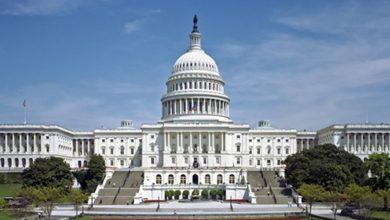 """برنامج """"مساحة حرة"""" يناقش مستقبل الولايات المتحدة بعد الانتخابات النصفية"""