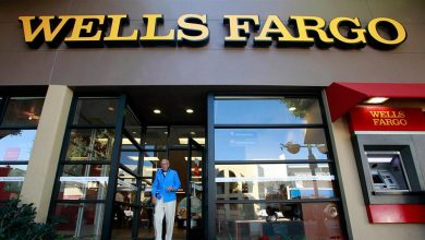 صورة تغريم ثالث أكبر بنك أميركي 575 مليون دولار بسبب خداع العملاء