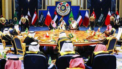 صورة القمة الـ39 لقادة دول مجلـس التعاون الخليجي تنطلق في الرياض الأحد