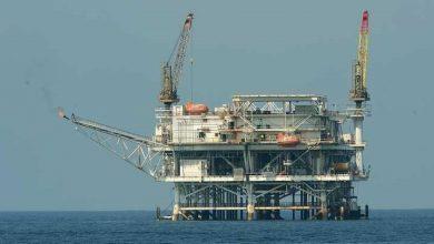 صورة ارتفاع أسعار النفط 4 % بعد هدنة ال 90 يوما
