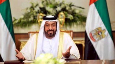 صورة بعد إنشاء وزارة للتسامح … الإمارات تعلن عام 2019 عامًا للتسامح