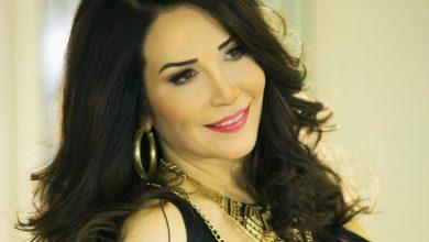 """صورة بالفيديو: الفنانة سيدر زيتون تطل على جمهورها بأغنيتها الجديدة """"تيرارا"""""""