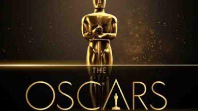 صورة إعلان قائمة المرشحين لجوائز الأوسكار