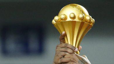 صورة الكاف يحدد الدولة المضيفة لنهائيات كأس الأمم الأفريقية 2019