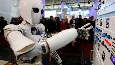 صورة هل يستطيع العالم صياغة تشريعات ومبادئ أخلاقية تحكم تقنيات الذكاء الاصطناعي؟