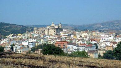 صورة هل ترغب في إقامة مجانية لمدة شهر في بلدة إيطالية .. شرط واحد للإقامة