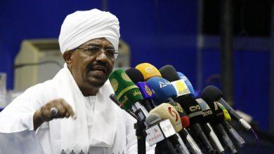 صورة إجراءات جديدة في السودان.. تعديلات في الجيش وتشكيل محاكم طوارئ