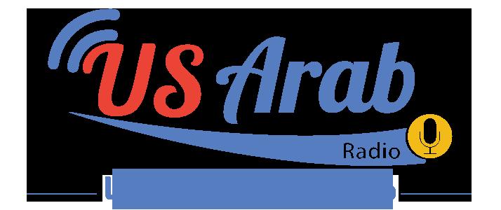 راديو صوت العرب في أمريكا