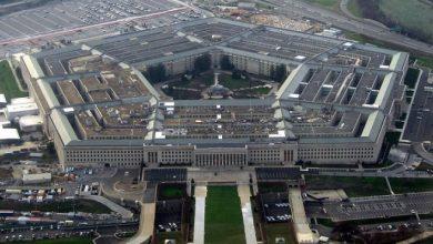 البنتاجون تطور خيارات عسكرية جديدة لردع نفوذ روسيا والصين في فنزويلا