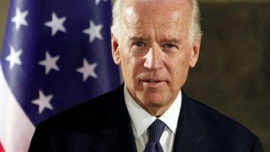 رسميًا.. جو بايدن يعلن ترشحه لانتخابات الرئاسة الأمريكية