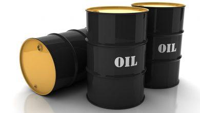 صورة ترامب: السعودية ودول أخرى وافقت على زيادة إنتاج النفط