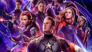 صورة Avengers: Endgame يحقق رقمًا قياسيًا في شباك التذاكر العالمي