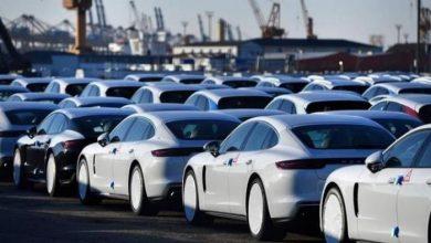 صورة أمريكا تعلن تأجيل تنفيذ قرار فرض رسوم جمركية على واردات السيارات