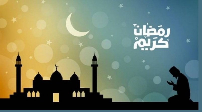 تعرف على أطول وأقصر ساعات صيام رمضان في دول العالم