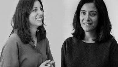 """صورة لأول مرة.. صحفيتان مصريتان تفوزان بجائزة """"بوليتزر"""" لعام 2019"""